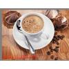 供应咖啡粉厂家