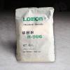 供应龙蟒R-996钛白粉