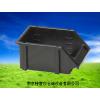 供应防静电零件盒 防静电零件盒厂家 防静电抽屉式零件盒 防静电料盒 防静电元件盒 防静电抽屉式元件盒价格