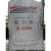 供应攀钢R-5566钛白粉