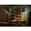 供应欧式酒窑,中式酒窑