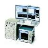 示波器探头规格型号/甘肃电子仪器仪表公司feflaewafe