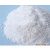 供应进口珠光粉进口珠光粉批发进口珠光粉代理