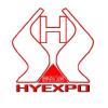 供应俄罗斯电子展 美国电子展 柏林电子展 德国元器件展