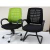 供应写字楼办公椅 网布职员椅 【透气舒适】