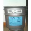 供应铝银粉进口铝银粉爱卡银粉批发铝银粉厂家