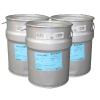 供应爱卡铝银粉进口铝银粉价格铝银粉厂家