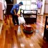 供应成都清洁,好帮手清洁公司,成都清洁,好帮手专业保洁