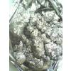 供应铝银浆水性铝银浆厂家直销水性铝银浆使用方法
