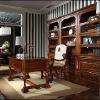 美郡家具-全实木新古典引领未来20年家居潮流风向feflaewafe