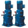 LG高层建筑给水泵 LG-B便拆式高层建筑给水泵feflaewafe
