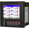 供应四通道小型记录仪-KH204BF