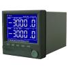 供应多路压力无纸记录仪-KH200Y