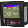 供应40通道无纸记录仪-KH400
