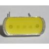 供应9*21mm车灯,长方型1.5W灯珠,专用汽车灯