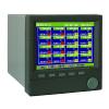供应智能温控仪/流量仪