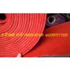 供应喷丝地毯批发,pvc喷丝地毯