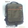 供应高档多功能电脑包、双肩电脑包、休闲背包