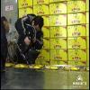 重庆广告片拍摄公司 重庆影视广告公司 重庆影视广告策划