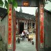 贵阳广告片拍摄公司 贵阳影视广告公司 贵阳影视广告制作