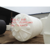 供应厂家直销PE水箱/6吨PE水箱/水处理PE水箱
