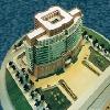 河北建筑模型设计公司 【超维】建筑模型制作公司feflaewafe