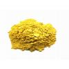 供应金色珠光粉厂家深圳珠光粉厂家珠光粉批发进口珠光粉价格