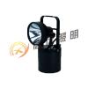 供应天津JIW5210多功能强光灯电力抢修JIW5210信远YMQ3221