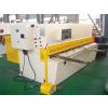 供应剪板机、折弯机、冲床、卷板机、液压机