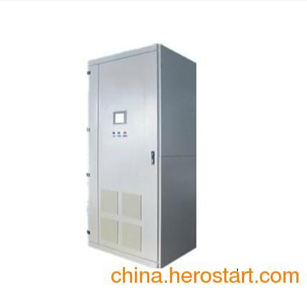 供应邦世有源电力滤波器