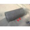 供应厂家出售单向隔波弯曲编织不锈钢轧花网 轧花网材质