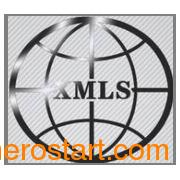 供应提供表面处理化学镀镍添加剂