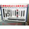 供应美国NIpxi-1062q自动化设备