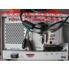 供应美国NIpxi-1010自动化设备