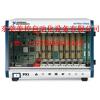 供应美国NIpxi-1082自动化设备