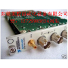 供应美国NIpxi-4461自动化设备