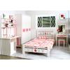 供应徐州松木家具、优质儿童松木家具、松木家具