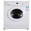 美的洗衣机MG60-1031
