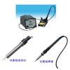 供应Quick203/204H快克牌90W高周波智能电焊台