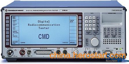 供应CMD55