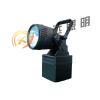 供应天津JIW5280便携式防爆工作灯,JIW5280防爆探照灯
