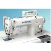 供应标准GC6730自动剪线缝纫机3850.00元/台