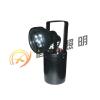 供应JIW5281轻便式多功能强光灯, JIW5281 厂家报价, JIW5281