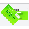 供应厂家定制黄山旅游卡_旅游卡制作工艺_旅游卡设计