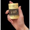 供应[推]旅游年票卡定制,专业旅游年票卡加工厂家,旅游门票卡服务