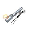 供应《JW7200》|锂电池防爆电筒|强光电筒 锂电池电筒,JW7200