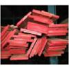 供应SWG-2316模具钢