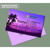 旅游卡设计_PVC旅游卡供应加工厂家_旅游卡公司