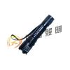 供应JW7300B 防爆电筒 强光电筒,JW7300B JW7300B