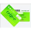 供应Pvc旅游卡加工厂家_abs旅游卡制定_环保旅游卡设计_pp旅游卡